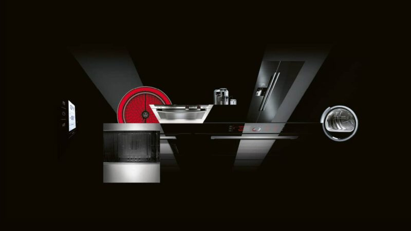 hausgeraete-produktbereiche-keyvisual