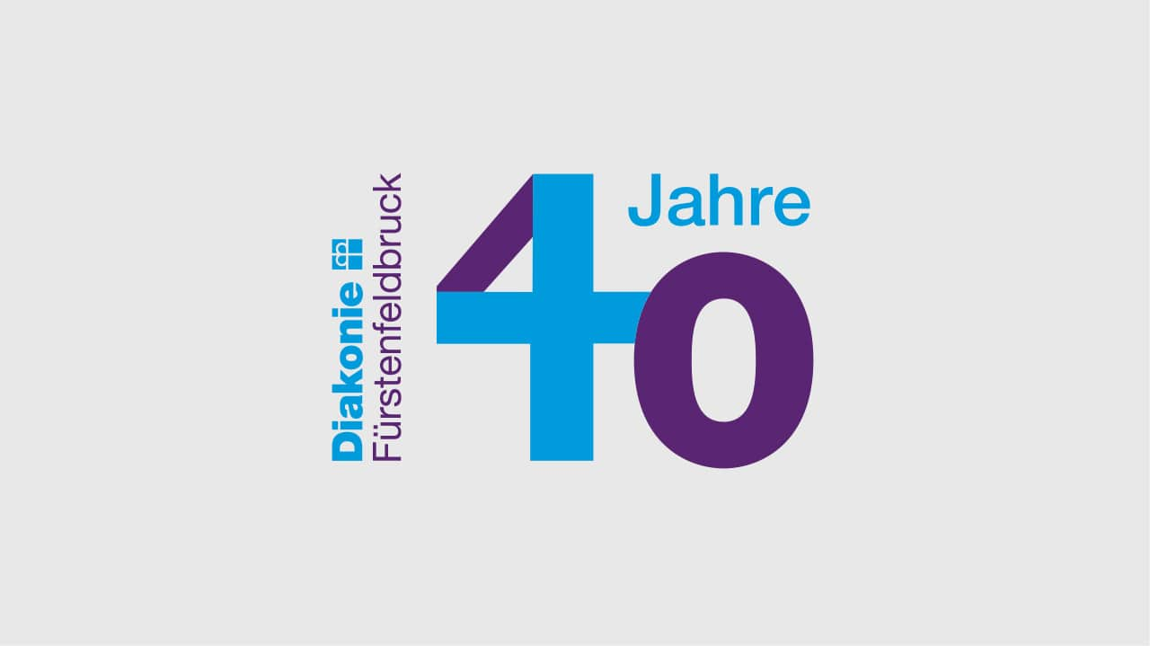 Logo Design, Portfolio Design München