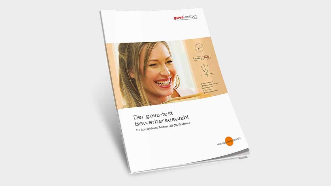 Printdesign München Broschüre Titel Gestaltung