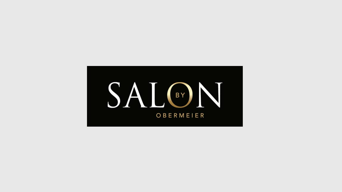 Logo Design Friseursalon